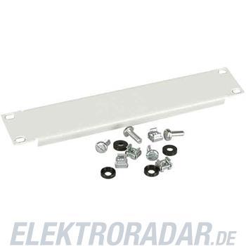 Eaton 10Z-Blindfrontplatte SOHO-FPB/10/1HE