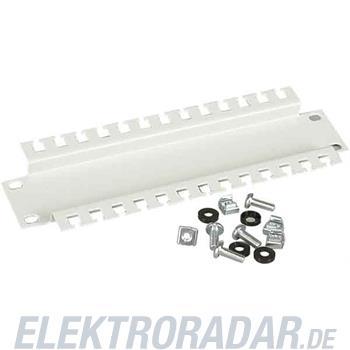 Eaton 10Z-Kabelbinderleiste SOHO-KBL/B10