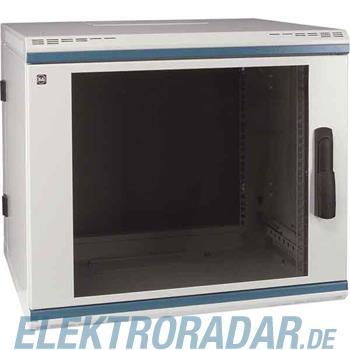 Eaton Wandgeh. H:500  T:500 NWS5A09GL/SH/BUE/LEI