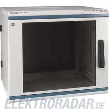 Eaton Wandgeh. H:634  T:500 NWS5A12GL/SH/BUE/LEI