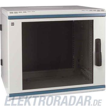 Eaton Wandgeh. H:900  T:500 NWS5A18GL/SH/BUE/LEI
