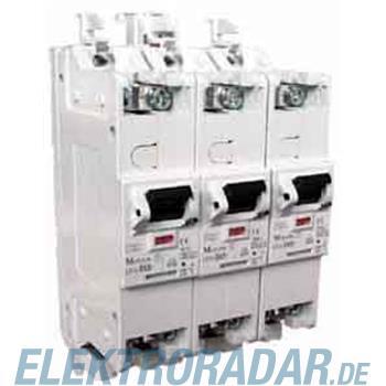 Eaton SLS-Schalter LSHU-E63/3-KL