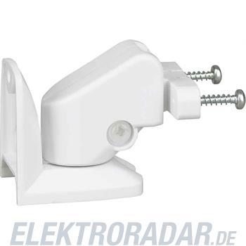 Eaton Montageset CMMZ-00/09