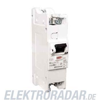 Eaton SLS-Schalter LSHU-E25/1