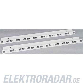 Eaton Montageleiste (1paar) NWS-12HE/MO/LEI