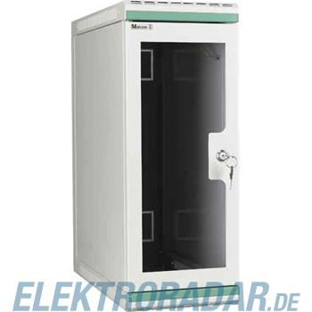 Eaton 19Z-Towergehäuse NTS-450A4/GL/ZS
