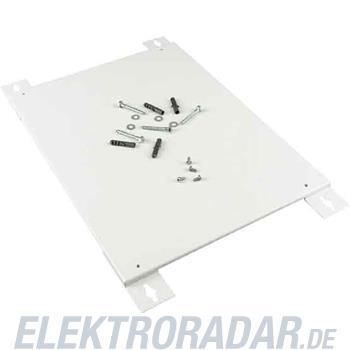 Eaton Wandhalterung Towergehäuse NTS-450/WH