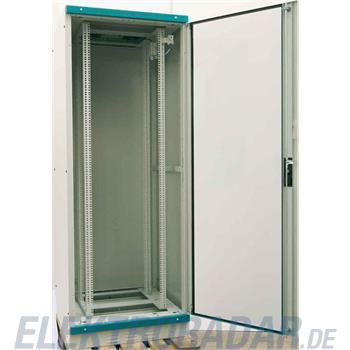 Eaton 19Z-Netzwerkschrank NWS-ST/SR #285807
