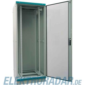 Eaton Standardschr. 800x800x2100 NWS-ST/SR/VT27