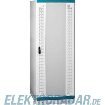 Eaton 19Z-Serverschrank + SW NWS-ST/SR/VT83