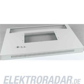 Eaton Sockel NWS-5A/SOL/05