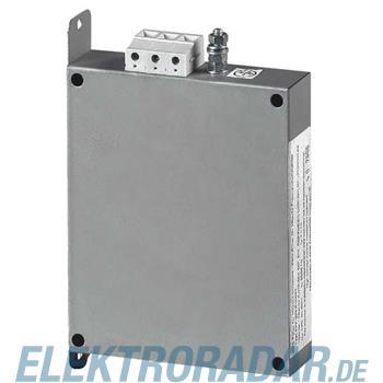 Eaton Funk-Entstörfilter MMX-LZ3-006