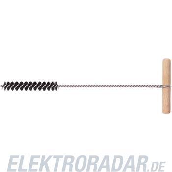 Fischer Deutschl. Bürstenset FIS 14/20mm (VE2)