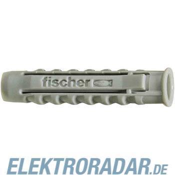 Fischer Deutschl. Dübel SX 6x30