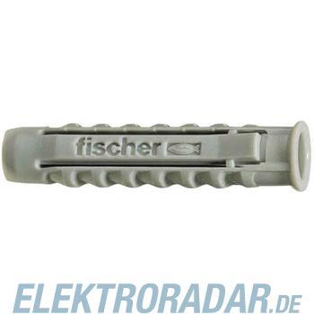 Fischer Deutschl. Dübel SX 12