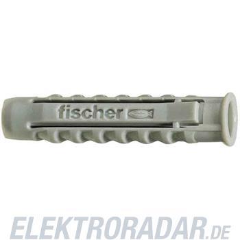 Fischer Deutschl. Dübel SX 8 S/20