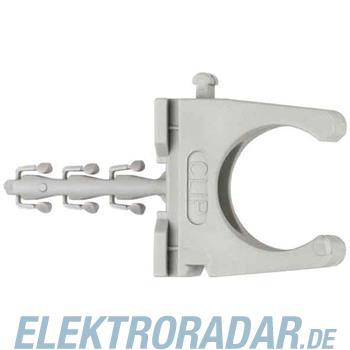 Fischer Deutschl. Rohrclip SF plus RC IEC 20