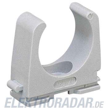 Fischer Deutschl. Rohrclip RC IEC 20