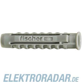 Fischer Deutschl. Dübel SX 14