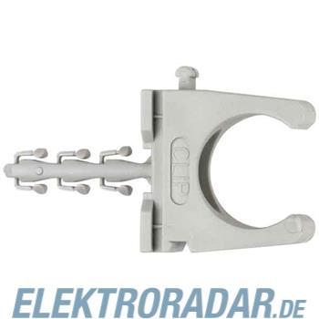 Fischer Deutschl. Rohrclip SF plus RC IEC 32