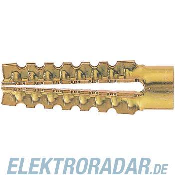 Fischer Deutschl. Metall-Spreizdübel FMD 10x60
