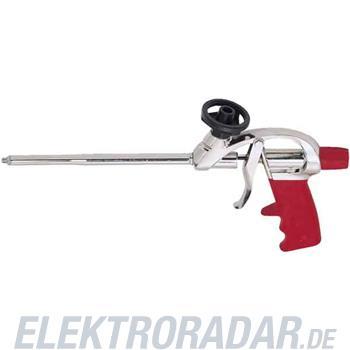 Fischer Deutschl. Schaumpistole Metall PUP M3