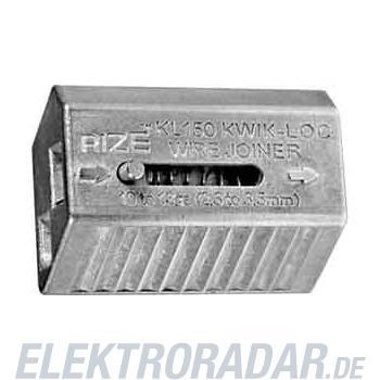 Fischer Deutschl. Wireclip Drahtschloss WIC 2 VE 20