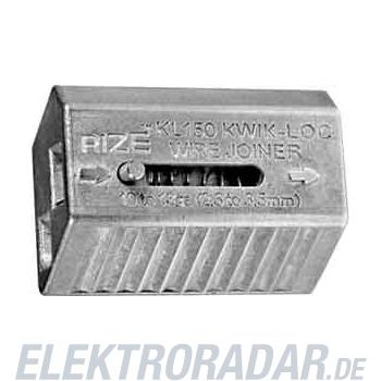 Fischer Deutschl. Wireclip Drahtschloss WIC 2 VE 100