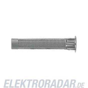 Fischer Deutschl. Injections-Ankerhülse Kuns FIS H 20X130 K