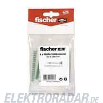 Fischer Deutschl. Statikmischer 502735