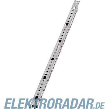 Striebel&John EDF-Profilschiene ED20