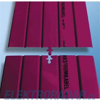Fränkische Abdeckplatte FPL 300x500rt