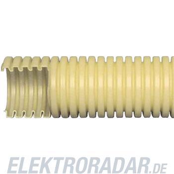 Fränkische Kunststoffisolierrohr FFKU-EL-F 25mm bg
