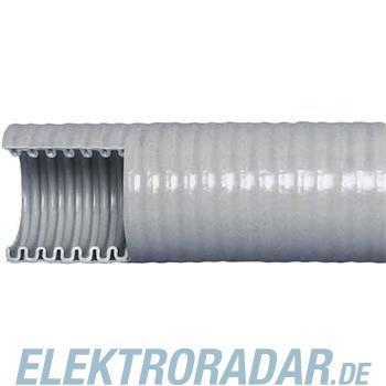 Fränkische Kunststoffpanzerrohr FFKUS-EM-F 16mm gr