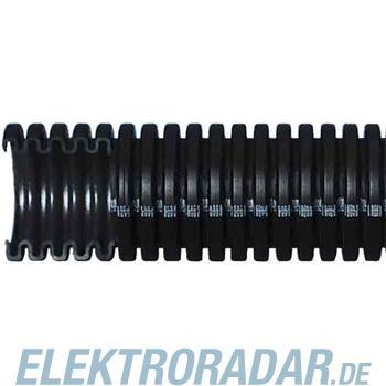 Fränkische Kunststoffisolierrohr FFKu-EL-F-LS0H 40
