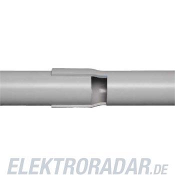 Fränkische Kunststoffpanzerrohr FPKU-ES-F 20mm gr