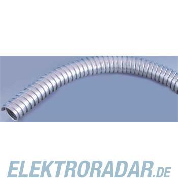 Fränkische Metallschutzschlauch FFMSS 20 VE10