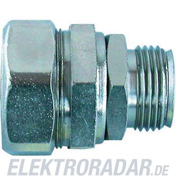 Fränkische Metallschlauchverschraubg. FMV-FD 35 M40