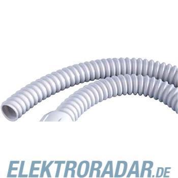 Fränkische Kunststoff-Spiralschlauch FFKSS-KW 25 VE10