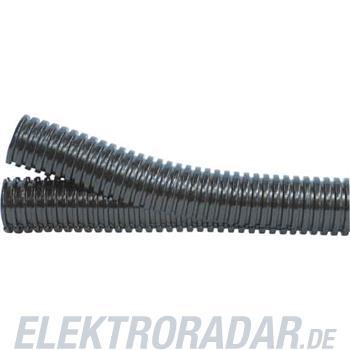 Fränkische Schutzrohr Coflex PA 45