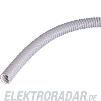 Fränkische Kunststoff-Spiralschlauch FFKSS-SW 9 VE10