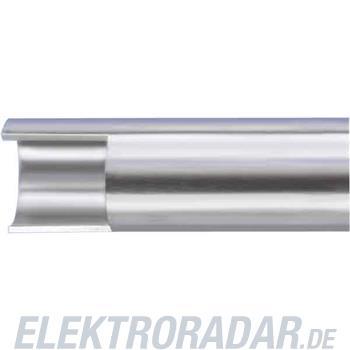 Fränkische Edelstahlrohr V2 Steck-ES 50