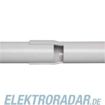Fränkische Montagerohr Isofix-EL-F 16mm