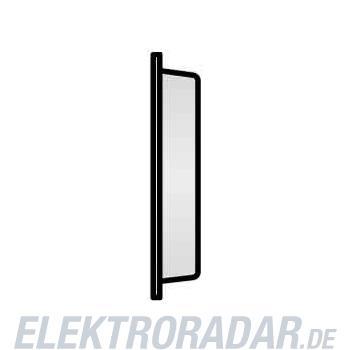 Fränkische Endkappe 19970175