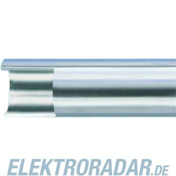 Fränkische Edelstahlrohr V4 Steck-ES 20