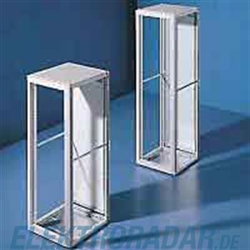 Rittal Elektronik-Schrank TS 8430.810