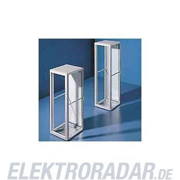Rittal Elektronik-Schrank TS 8438.810