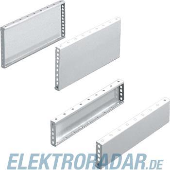 Rittal Sockel-Blende seitlich TS 8602.085(VE1Satz)