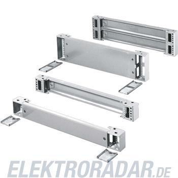 Rittal Sockel-Element TS 8602.805(VE1Satz)