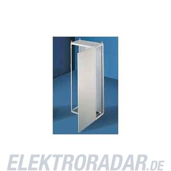Rittal Topschrank-System TS 8605.800